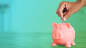 What Type of Money Saver Are You?