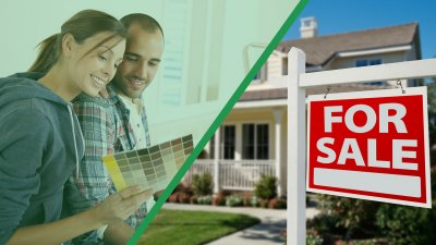 When to Sell vs. Upgrade Your Home