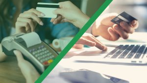 When to Use Debit vs. Credit