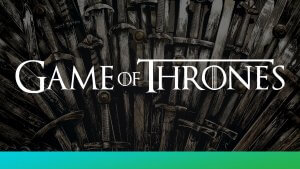 Which 'Game of Thrones' House Are You Based on Your Spending Habits?