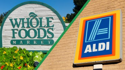 Whole Foods vs. Aldi — Which Store Is Better for Your Money?