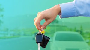 Why It May Get Tougher to Get a Car Loan