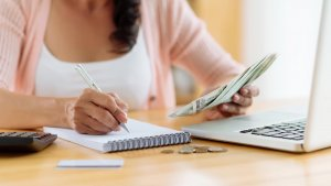 Why You Should Avoid a 401k Loan