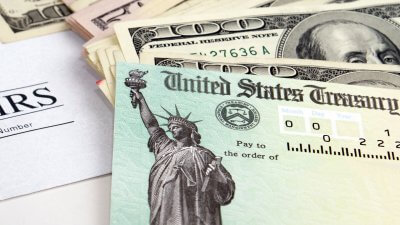 Will You Get a Tax Refund?