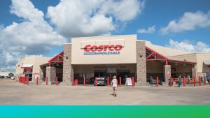 Why Your Costco Membership Is Worth It