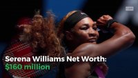 What's Floyd Mayweather's Net Worth After Boxing Success and Controversy?
