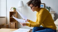 What Do I Need to File Taxes? A List of All The Documents to Have
