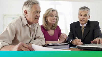 Worst Investing Mistakes Baby Boomers Can Make