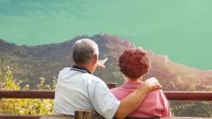Year-End Moves to Make to Protect Your Retirement