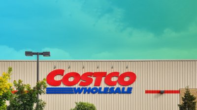 Yes, You Actually Can Shop at Costco for 1 — Here's How