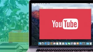 YouTube Stars Cash In With New Mobile Streaming App