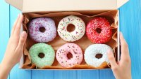 5 'Buy A Donut' Day Deals And Freebies