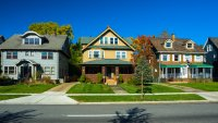 20 US Cities Where You Can Own a Home for Less Than $1K a Month