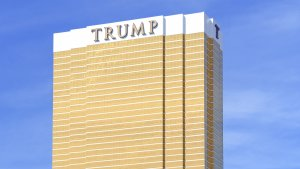 The Estimated Value of President Trump's Lavish Properties