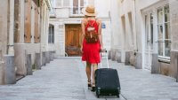 Real People Share Their 28 Best Money-Saving Travel Tips