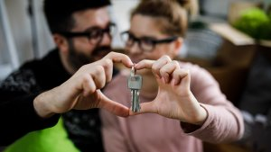 11 Insider Secrets First-Time Homebuyers Must Know (in 2018)