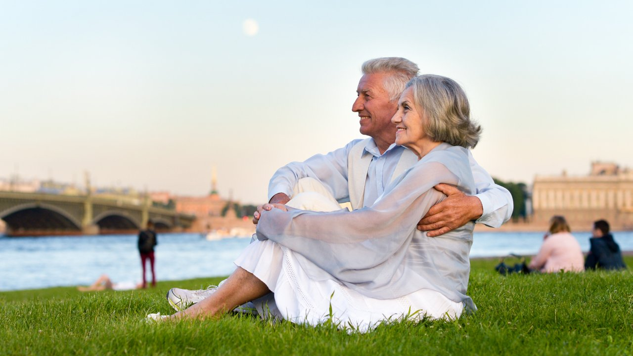 25 Ways to Maximize Your Retirement Benefits
