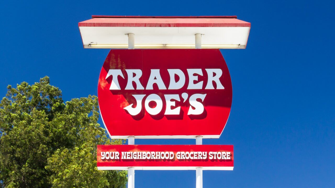 19 New Trader Joe's Products That Will Definitely Keep You on Budget