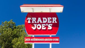 Can't Get Enough of Trader Joe's? You're About to Be Obsessed With These 4 New Products