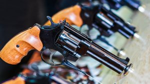 Here's How the Gun Industry Impacts Your State
