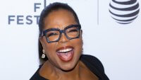 Here Are All the Ways Oprah Winfrey Gives Back