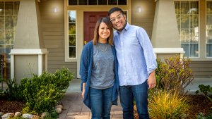 15 Tips From Real First-Time Home Buyers
