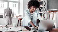Quiz: Do You Have What It Takes to Start a Business?