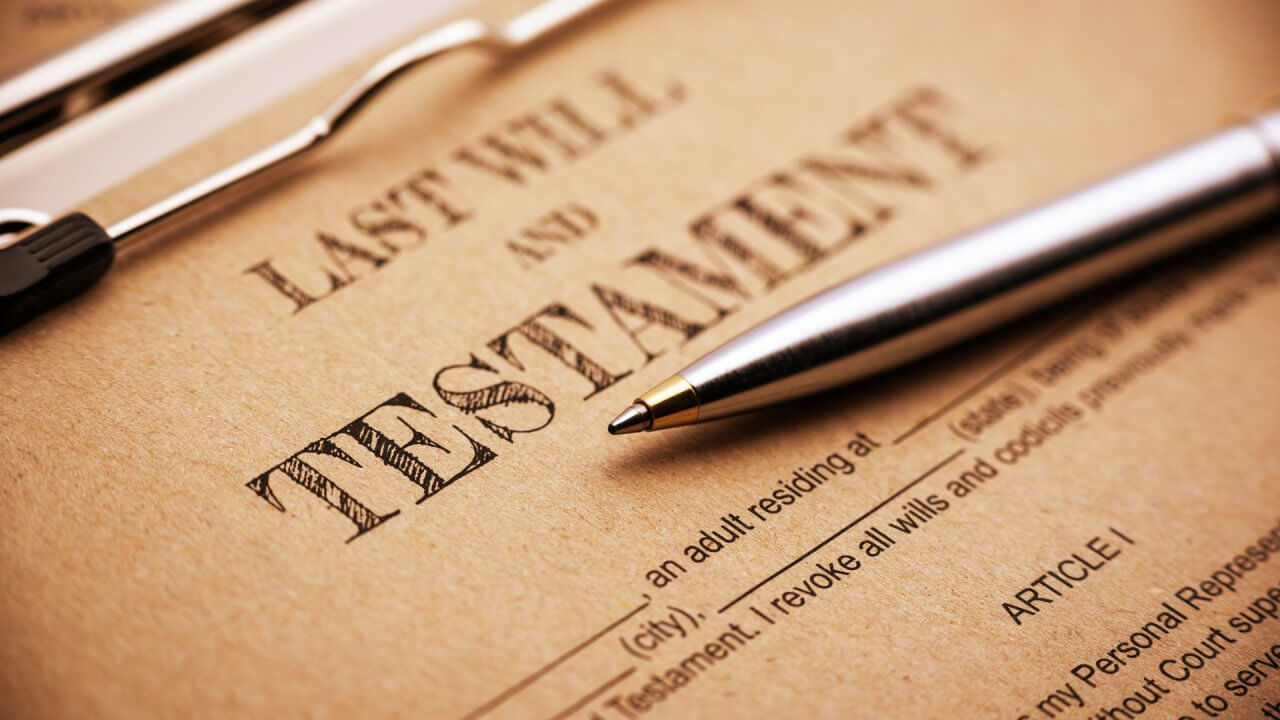 How Much is Inheritance Tax? Find Out the Rates, Limits and Exemptions