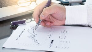 What Is a Mutual Fund Expense Ratio and How Does It Affect Returns?