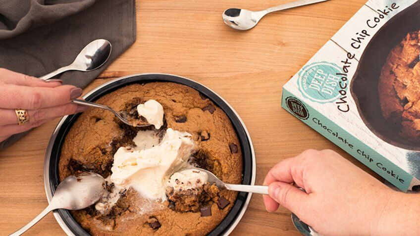 https://www.traderjoes.com/digin/Post/Post/deep-dish-chocolate-chip-cookie