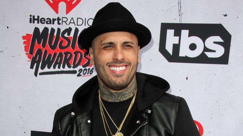 The Richest 2018 Billboard Latin Music Awards Nominees   GOBankingRates