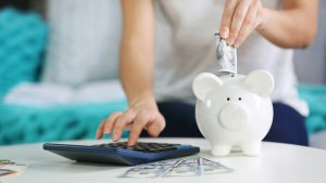American Express Personal Savings Account Review: High Yield and No Fees