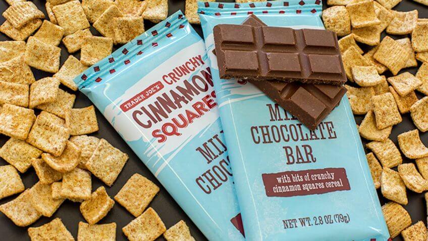https://www.traderjoes.com/digin/Post/Post/crunchy-cinnamon-squares-milk-chocolate-bar