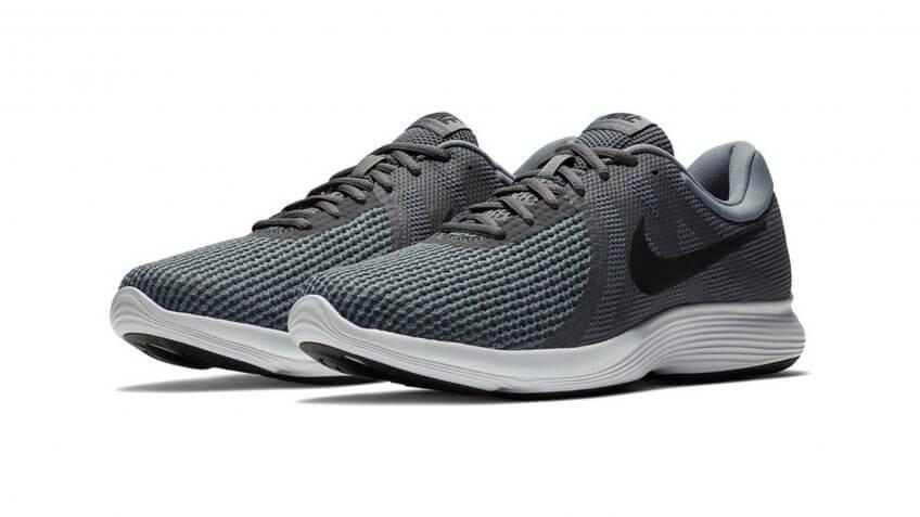 Nike-Revolution-4-Mens-Running-Shoes