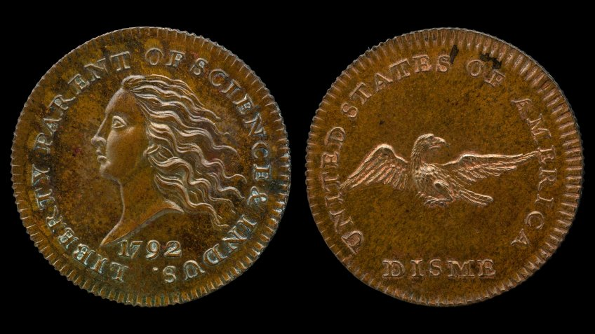United-States-of-America-Dime-Ten-Cents