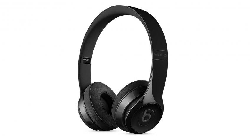 Beats-Solo3-Wireless-Headphones