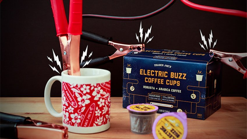 https://www.traderjoes.com/digin/Post/Post/electric-buzz-coffee-cups