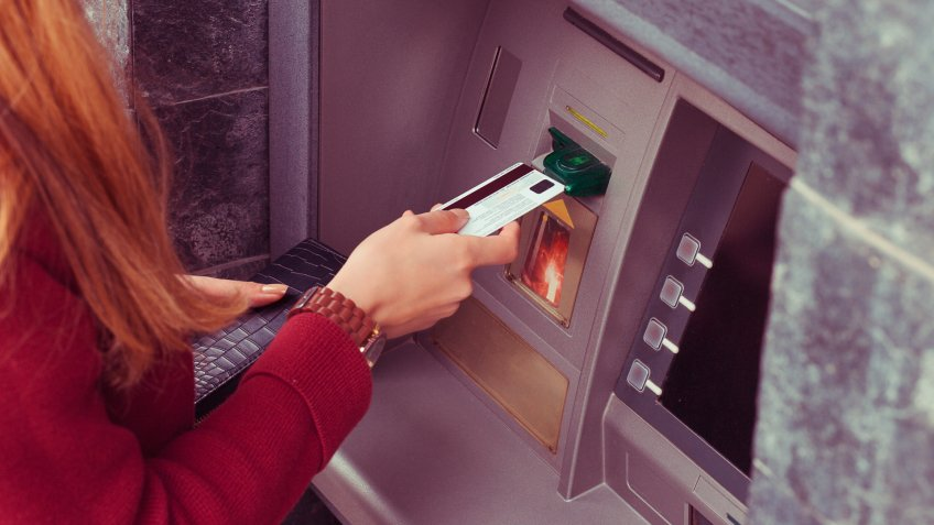 5 Best Banks With No Fees