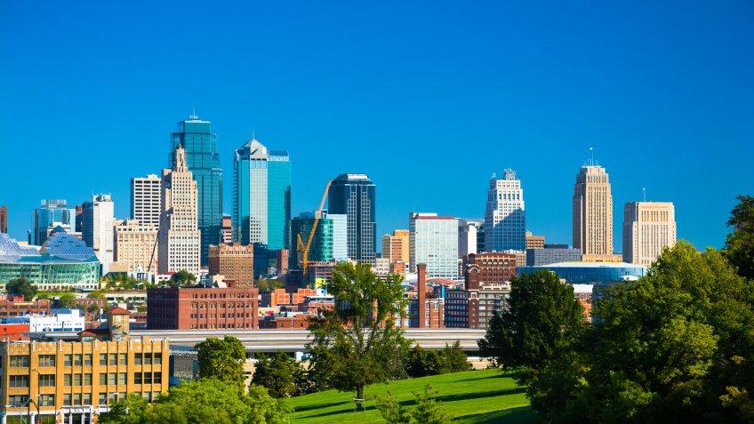 Kansas City, Mo.