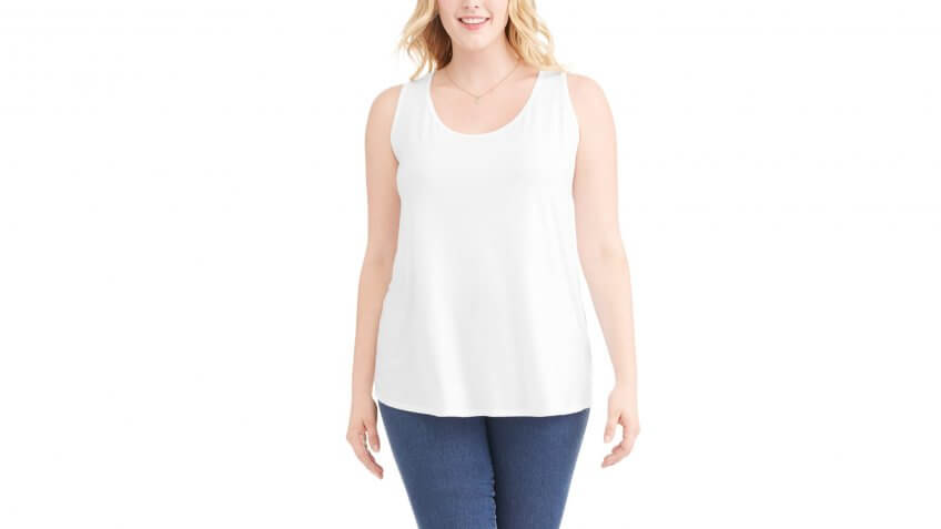 fa7d75d5261 Top 30 Must-Have Bargain Picks From Walmart s 4 New Fashion Lines ...