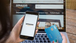 Would You Bank With Amazon? Most Prime Members Would