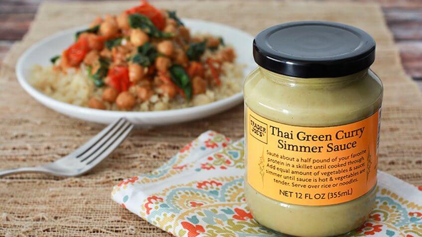 https://www.traderjoes.com/digin/Post/Post/thai-green-curry-simmer-sauce