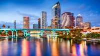 17 Cities That Are Getting Richer