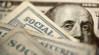 See What Social Security Could Look Like by 2035