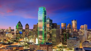 Dallas Ranks Among the 10 Best Cities to Start a Business, Study Finds