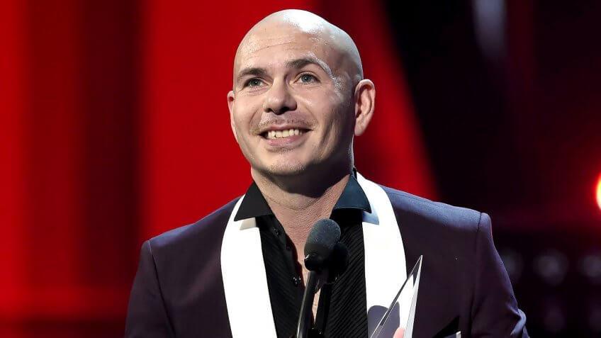 The Richest 2018 Billboard Latin Music Awards Nominees