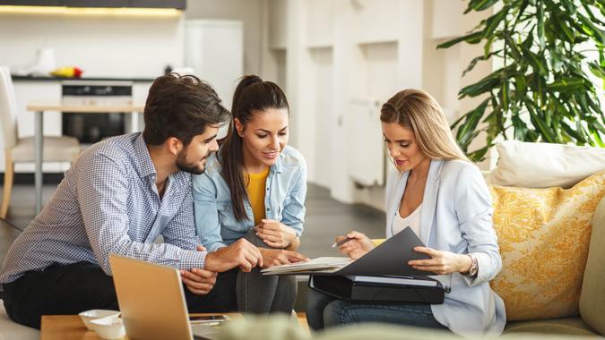 mortgage-home-loan-advisor