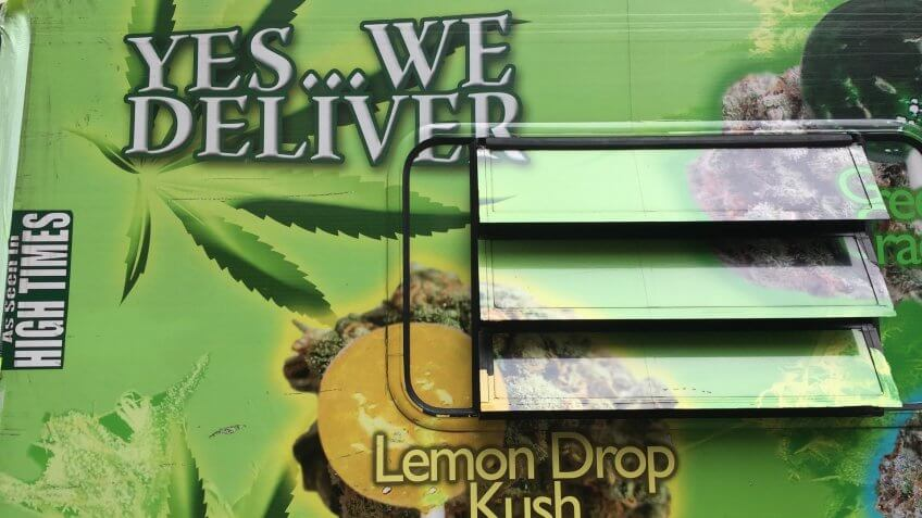 medical-marijuana-delivery-New-York