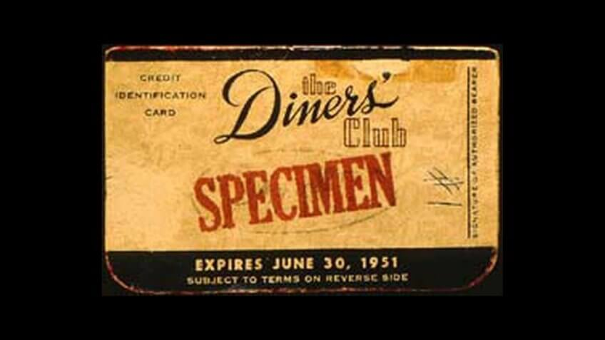 Diners-Club-Credit-Card