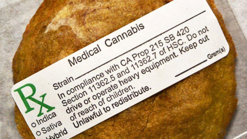 medical-cannabis-edible-California